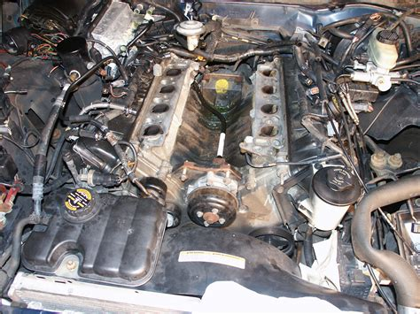 electronic toll collection 2000 mercury grand marquis engine control 1995 mercury grand marquis intake manifold uninstall how to change and replace mercury grand