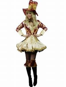 Fasching Kostüme Billig : mad hatter halloween kost me f r erwachsene g nstig online kaufen ~ Frokenaadalensverden.com Haus und Dekorationen