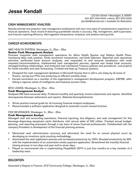 Excellent Communication And Interpersonal Skills Resume by Interpersonal Skills Resume Free Resume Templates