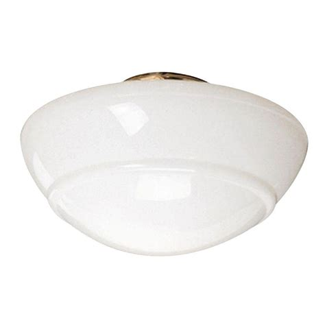 ceiling fan glass globe replacement midili ceiling fan replacement glass globe 08239204295