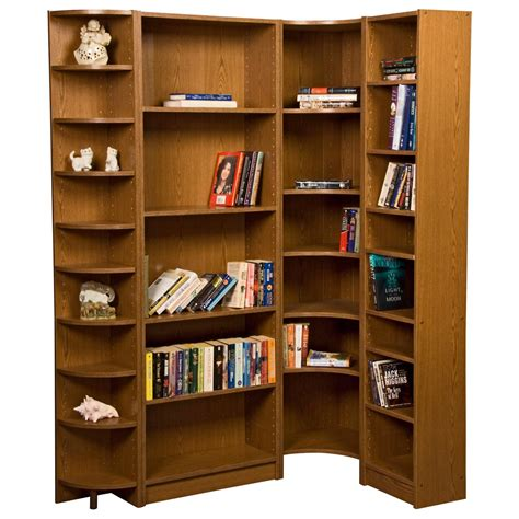 how to make a bookcase home decorating pictures build your own bookshelves
