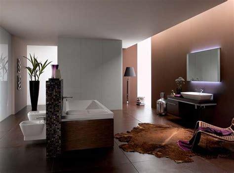Moderne, Schöne Bäder  Badideen Und Einrichtungskonzepte