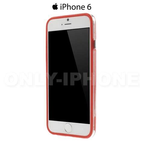 bumper iphone 6 coque bumper iphone 6