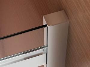 Schiebetür 80 Cm : duschkabine nano 8mm echtglas ex806 schiebet r 80 x 120 x 195 cm badewelt duschkabine eckdusche ~ Markanthonyermac.com Haus und Dekorationen