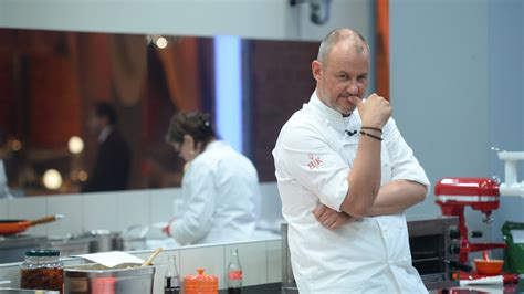 hells kitchen german premiere  sat smartshowtv