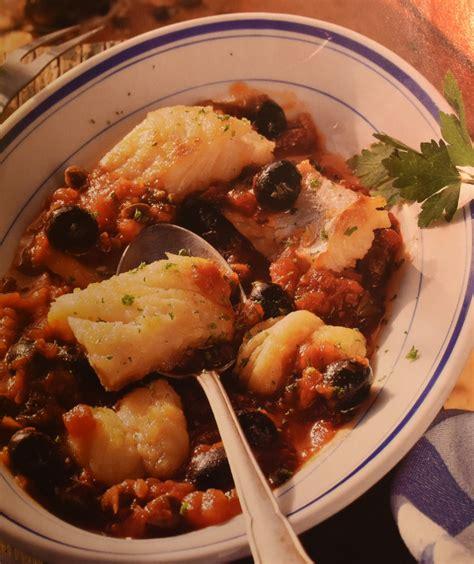 Mayers Kochkunst  Fisch Vom Meer