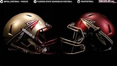 Football Screensavers Wallpapers Widescreen