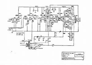 Fender Deluxe Reverb Wiring Diagram