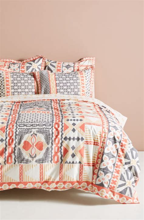 Nordstrom Bedspreads And Coverlets by Bedding Nordstrom