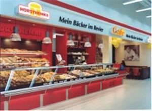 Kaufland Angebote Dortmund : alle horsthemke und dahlmann filialen b ckerei horsthemke dahlmann ~ Eleganceandgraceweddings.com Haus und Dekorationen