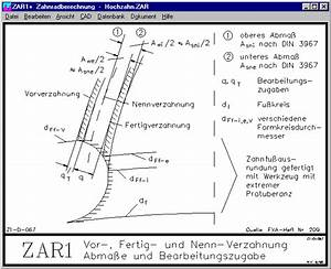 Toleranz Berechnen : hexagon infobrief nr 51 ~ Themetempest.com Abrechnung