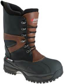 buy womens winter boots canada baffin apex 39 s winter boots