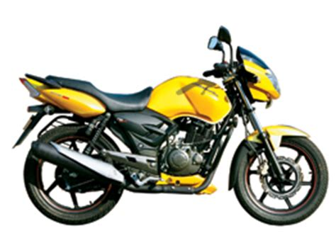 Tvs Dazz Wallpaper by Tvs Apache 150 Price Specs Review Pics Mileage In India