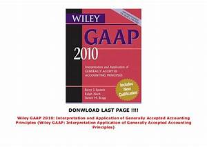 The Maryland Out Of State Attorney Exam A Practical Study Guide