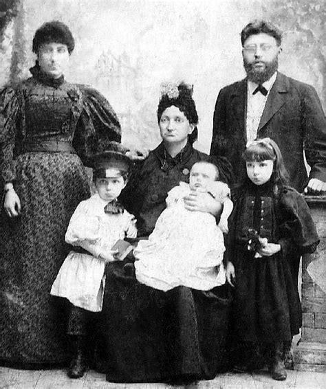 pfh/lodz/weisbart/family