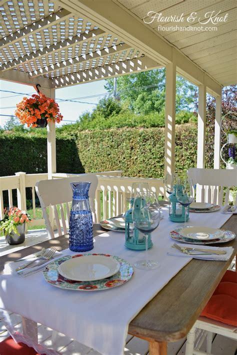 35 Inspiring Outdoor Spaces Porches Decks Patios by 35 Inspiring Outdoor Spaces Porches Decks Patios