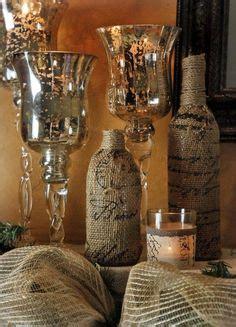 gold mercury glass gold mercury glass goblet holiday