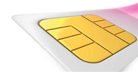 Telekom Sim Karte Kostenlos
