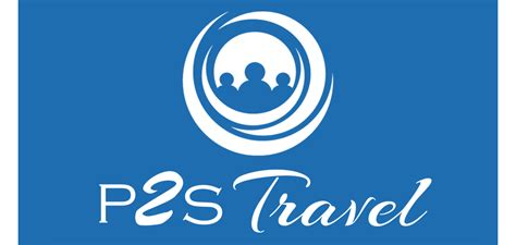 ps travel network