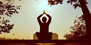 Ways To Attract New Customers To Your Yoga Studio