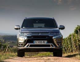 Avis Mitsubishi Outlander Phev : peugeot 4007 annonce peugeot 4007 occasion ~ Maxctalentgroup.com Avis de Voitures