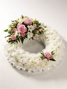 17 Best images about Flower Arrangements/Supplies on ...