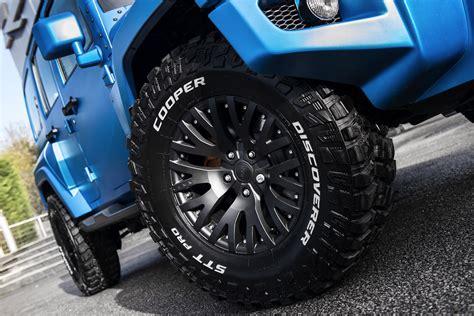 cooper tire europe named  official tyre  kahn design