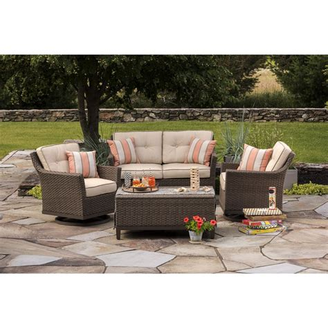 17 best images about outdoor living on