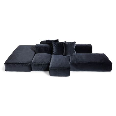 sectional sofa pieces sold separately 17 best images about modular sofas on pinterest