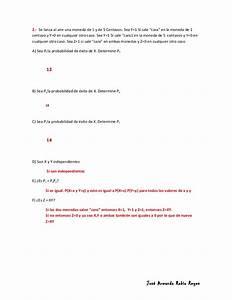 Bernoulli Kette N Berechnen : bernoulli ~ Themetempest.com Abrechnung