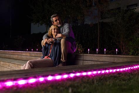 Philips Led Streifen by Gibt Es Bald Einen Outdoor Lightstrip Philips Hue