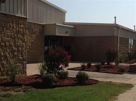 hilldale public schools bond projects
