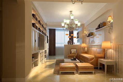 Living Room Ceilings : Modern Ceiling Lights For Living Room Uk