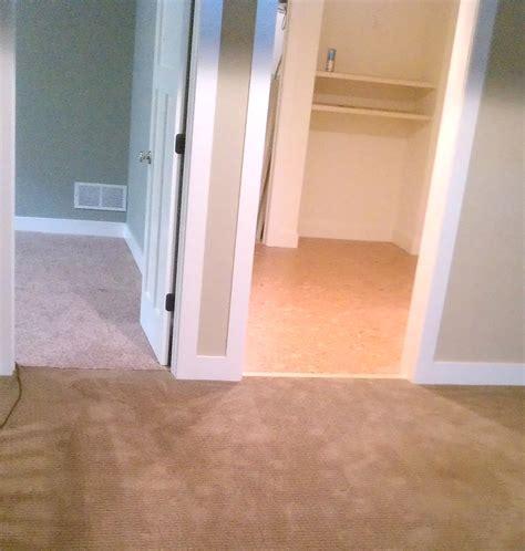 flooring queensbury ny carpet installation ny floor matttroy
