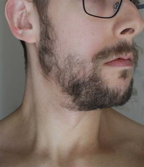 inspired  fork  newyork growing  beard  beard