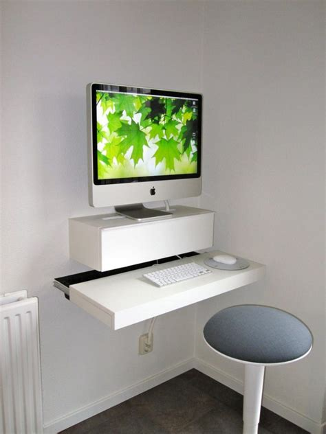 desk ideas for small rooms small room design simple ideas computer desk for small
