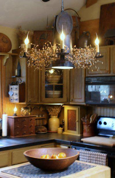 Primitive Kitchen Decor - best 25 primitive country decorating ideas on