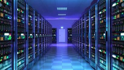 Server 4k Uhd Purple Technology Pixelz Ultra