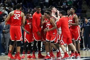 Ohio State releases 2017-2018 men's basketball non ...