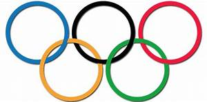 Watch Olympics Without Cable Through Vpn Best 10 Vpn Reviews