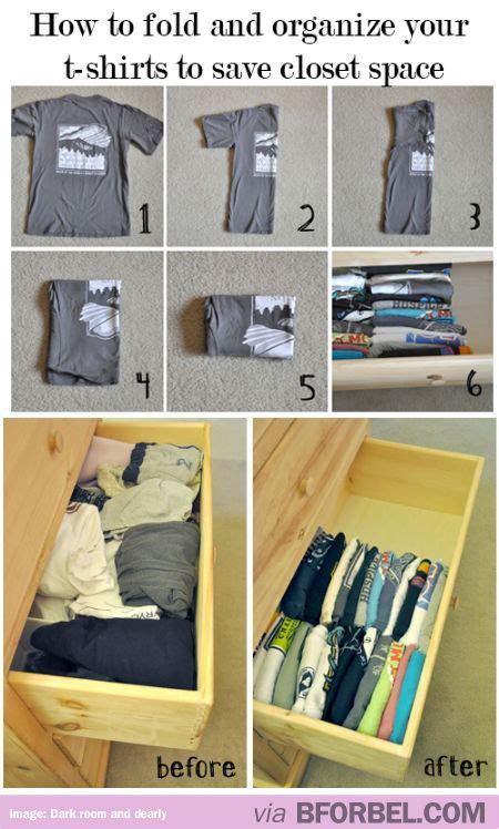 tips for organizing your closet jamonkey