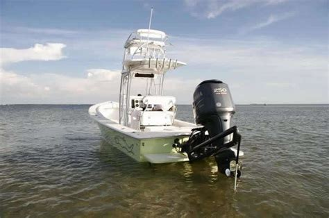 Fishing Boat Pole Anchor by Diy Push Pole And Shallow Water Anchors Diy Do It Your