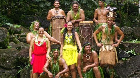 discovering  lost isles   south pacific cnncom