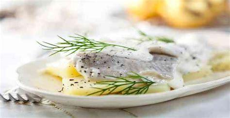 cuisine suèdoise