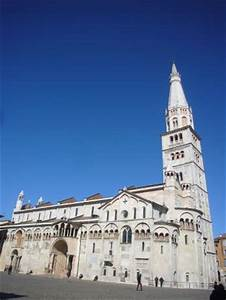 Duomo e Ghirlandina Picture of Duomo di Modena, Modena TripAdvisor