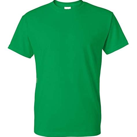 T Shirt Tshirt Green Light green shirt