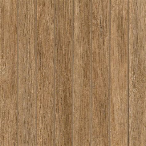 blond wood e wood blonde floor and wall tiles iris ceramica
