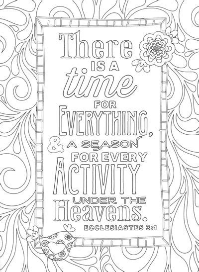 word love colouring pages sketch coloring page