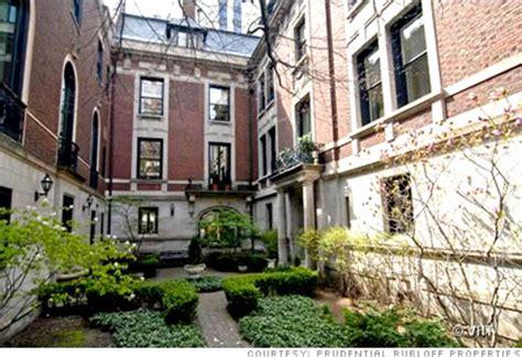 condo   playboy mansion gardens