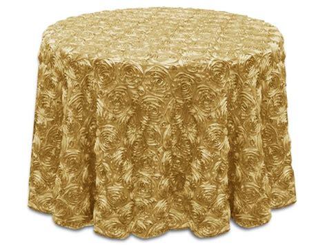 ideas  wholesale table linens  pinterest